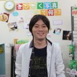 千葉県佐倉市 シロタカメラさんに伺いました!
